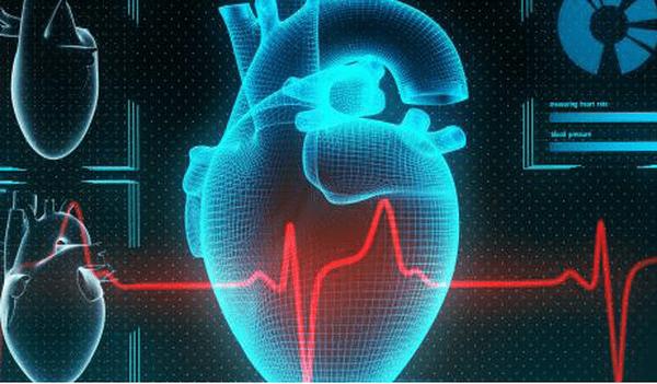 Uso da inteligência artificial na Ecocardiografia